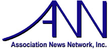 Association News Network, Inc. logo